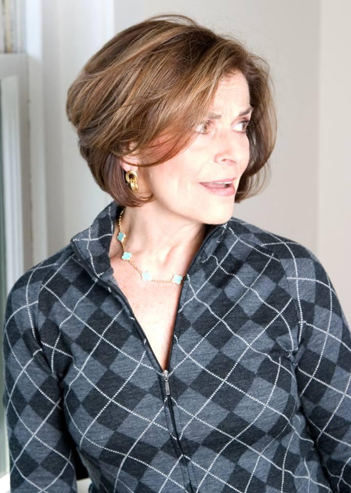 Rose Ann Humphrey, Principal