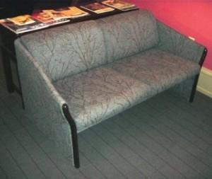 roseann leed sofa