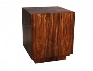 roseann bunching table