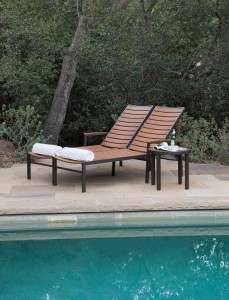Beneath The Greenery Create Your Outdoor Space With Janus Et Cie