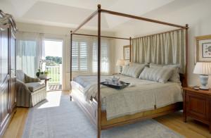 RAH New Seabury 8 14 bedroom 1