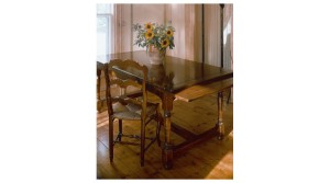 Home-Life-Dining-Table-Sunflowers-960x500