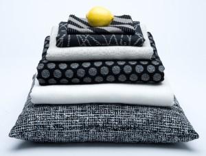 Janus et Cie Textiles Carpinteria Studio