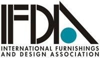 ifda_logo-240x140_r2