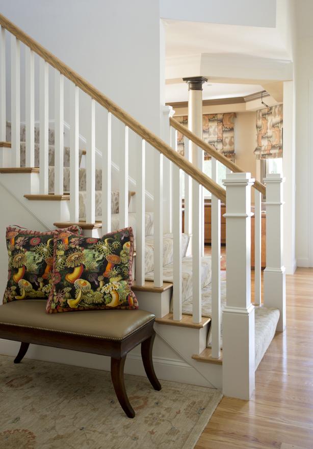 RAH New Seabury 8 14 stairs 1