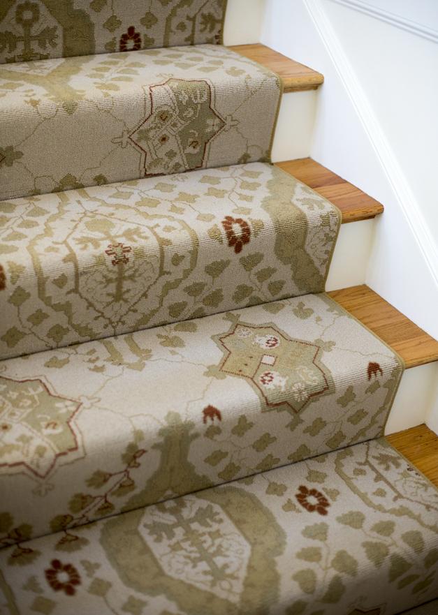 RAH New Seabury 8 14 stairs 2