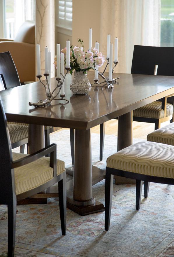 RAH New Seabury 8 14 table