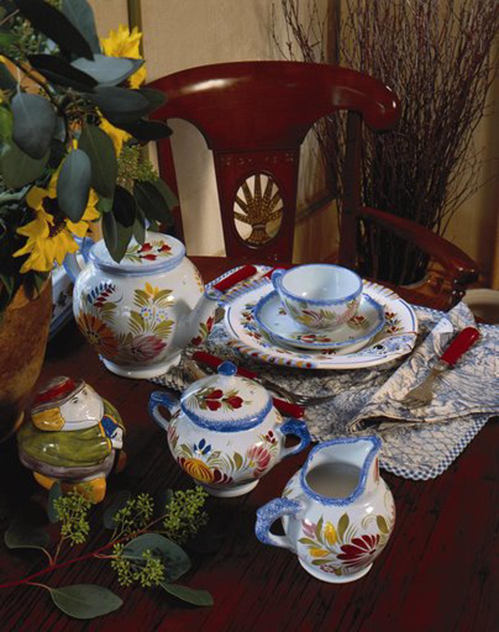 Home life interior design by rose ann humphrey