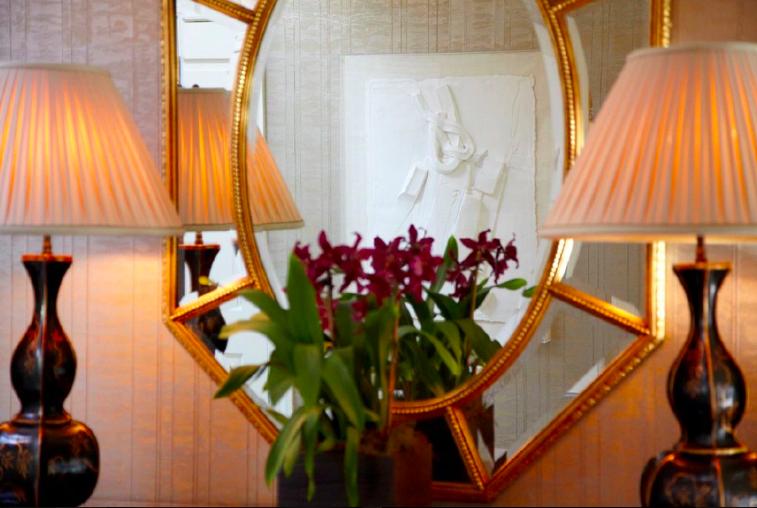 Home life interior design boston ma