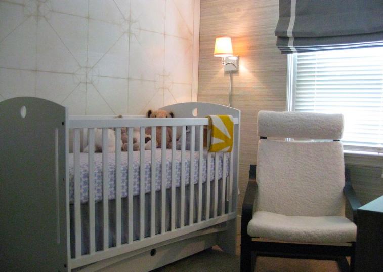 baby bedroom wallcovering wellesleyma