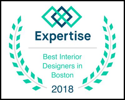 best interior design firm boston 2018