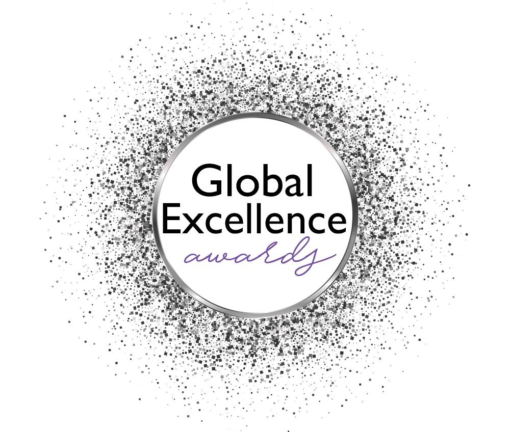 Awarded Best Full-Service Interior Design Studio 2018 – Eastern USA